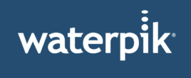 Waterpik Logo