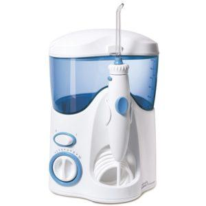 Waterpik WP-100 Water Flosser