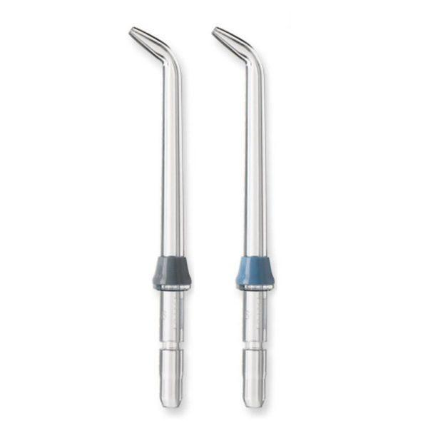 Set of 2 Jet tips for WP-100 and WP-450