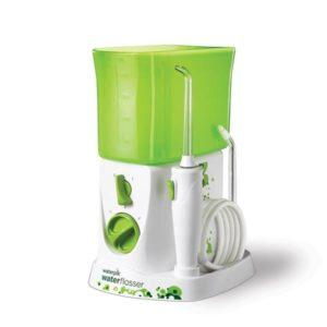 Water Flosser for Kids WP-260 white
