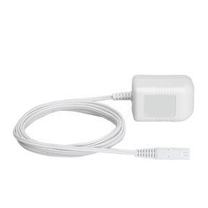Charger for Cordless Water Flossers